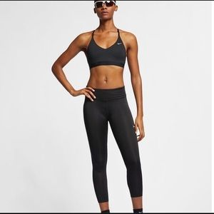 Women's 7/8 crop Leggings